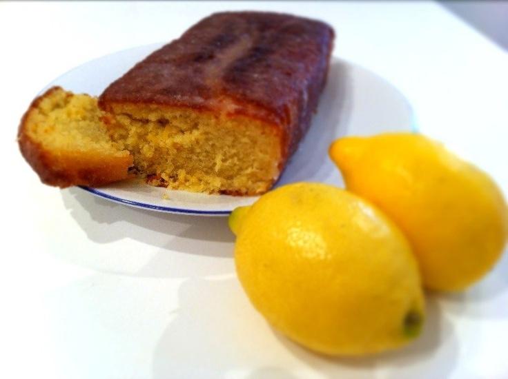 Lemon Drizzle | foodie noms | Pinterest | Lemon Drizzle and Lemon