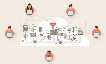 15 blogs ecommerce entrepreneurs should read right now