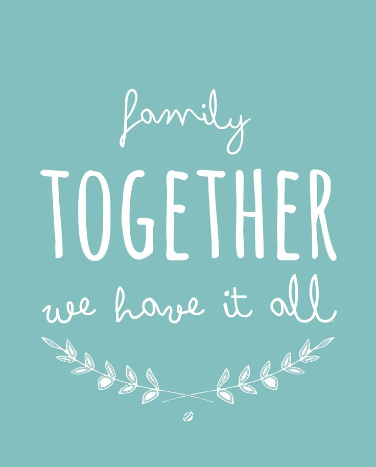 Family-LBG-03.jpg 1.288×1.600 pixels