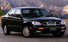 51 best chevrolet windshields auto glass images on pinterest add auto glasschevroletcarspecsautomobilecars fandeluxe Choice Image
