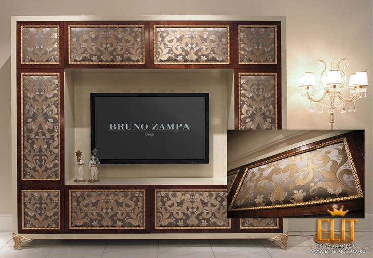 sofa-bruno_zampa-32b.jpg (947×655)