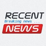http://recentnews.com/ Read recent news articles in various topics like Top Stories, World, U.S, Business, Technology, Entertainment, Sports, Science & Health.
