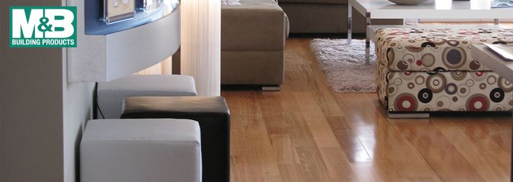M&B supply a modern range of Australia hardwood timber flooring to Perth and WA that is sustainablysourced from sister company Nannup Timber Processing (NTP)and other reputable Australian timbersuppliers. Your choice of flooring is one of the most important decisions you will make when building or renovatingyour home. Flooring is something you see and use every …