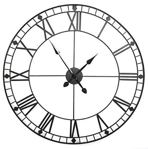 Best 25 Picture Wall Clocks Ideas