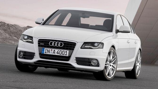 Audi A4 Girl Car Audio Audi A4 Black Audi A4 White Audi A4 Quattro Audi A4 Tfsi Audi A4 Avant Audi A4 2020 Audi A4 2020 In 2020 Audi A4 Audi A6 Avant Audi