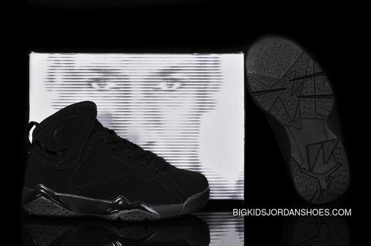 http://www.bigkidsjordanshoes.com/kids-air-jordan-vii-sneakers-205-new-release.html KIDS AIR JORDAN VII SNEAKERS 205 NEW RELEASE Only $37.06 , Free Shipping!