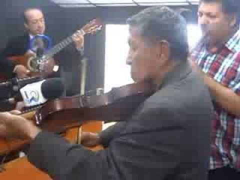 """VIDEO MUSICAL ▶ """"EL MIRANCHURITO"""" POR  HIPOLITO JOJOA - MUSICA DEL DEPARTAMENTO DE NARIÑO, COLOMBIA.  YouTube"""
