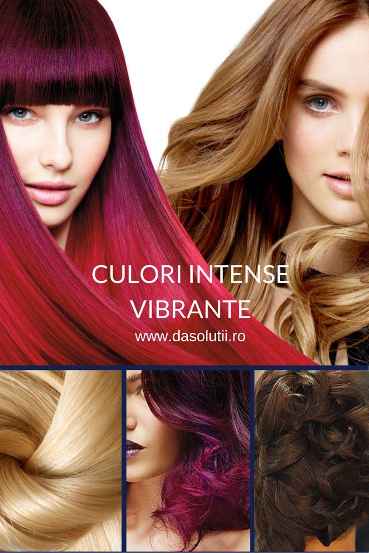 Matrix Londa Wella Indola Vopsea De Par Profesionala Nuante Vibrante Par Puternic Sanatos Si Stralucitor Hair Styles Long Hair Styles Hair