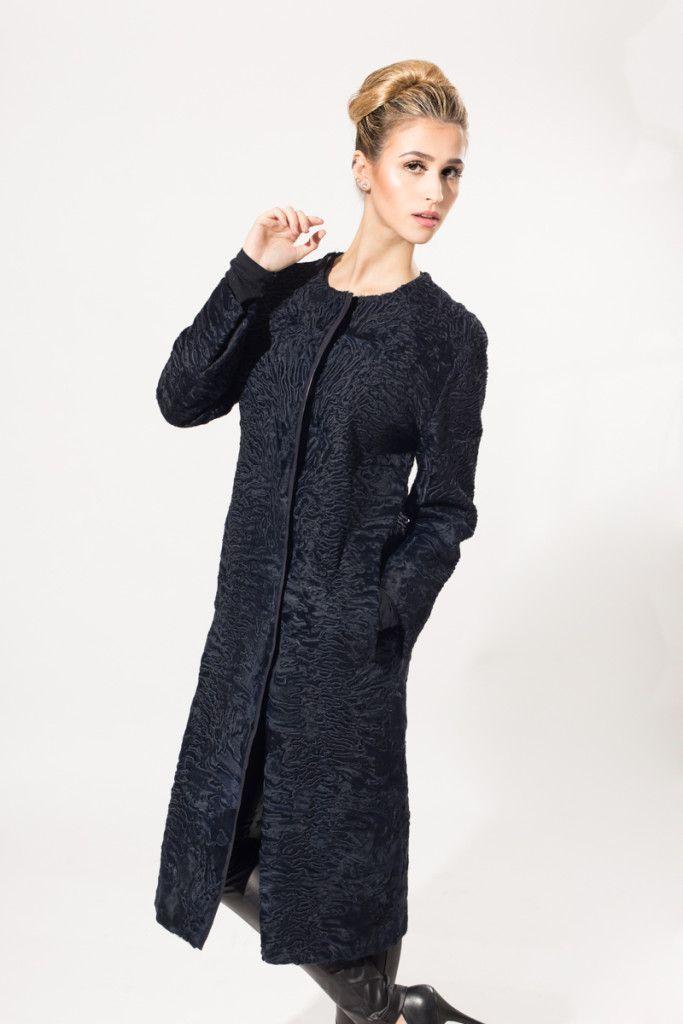 Model: RIGA