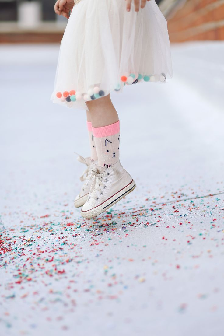 95 best Fashion Kids images on Pinterest | Fashion kids, Graphics ...