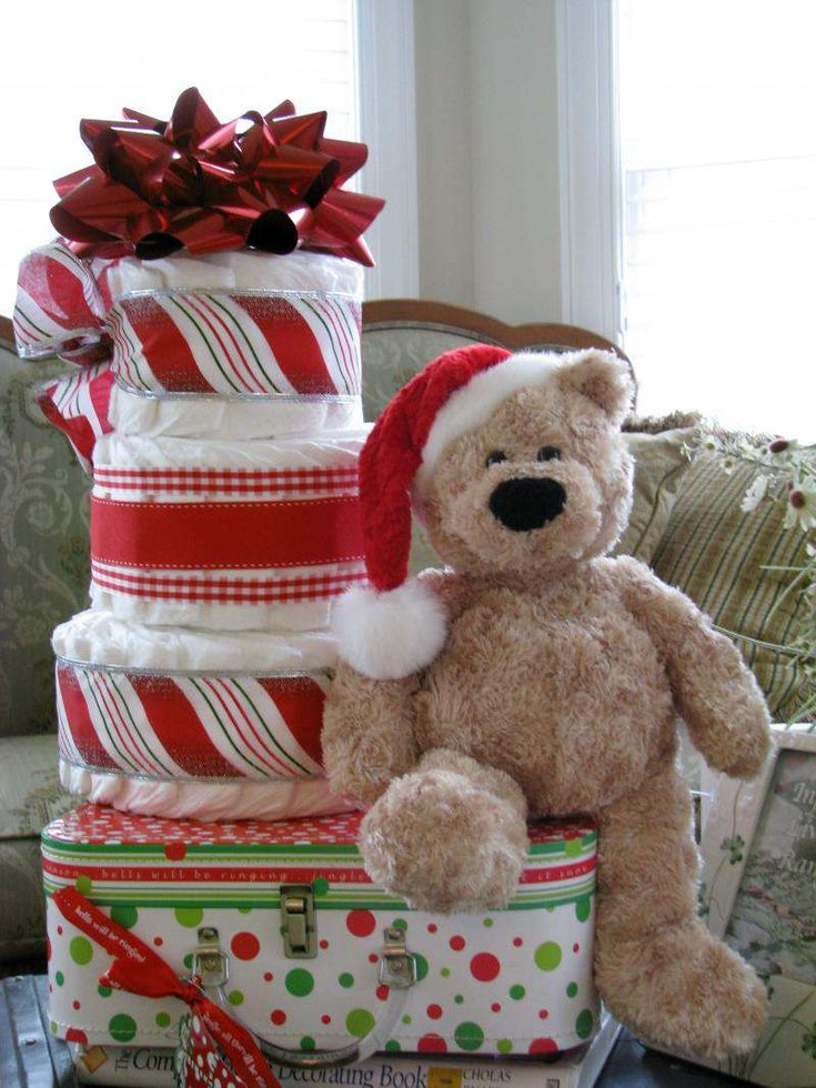 998 Best Images About Baby Shower Gift Ideas On Pinterest