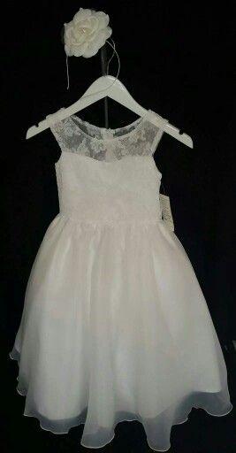 Ben rector white dress proposal definition