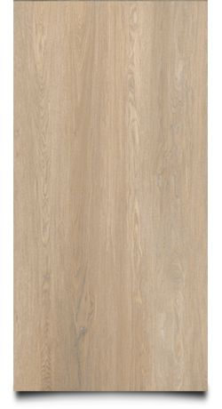 Ultra Wood | Noce Chiaro