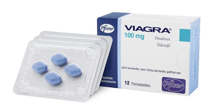 Buy Viagra Online Buy viagra online now and have it discreetly shipped to you, Many men have heard about Viagra. This is the most popular pharmaceutical brand on the West market. Viagra is for sale in almost all pharmacies but when it comes to the purchase of Viagra, men feel uncomfortable and shameful.