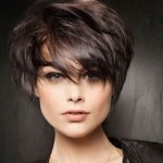 Hairstyles for 2013