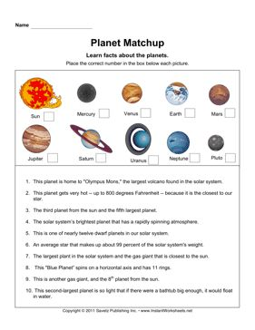 top 25 ideas about solar system on pinterest solar system mars and planets. Black Bedroom Furniture Sets. Home Design Ideas
