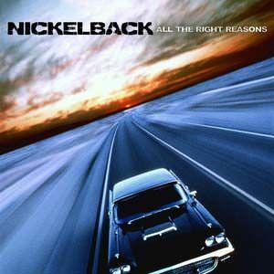 Nickelback Ukulele Songs