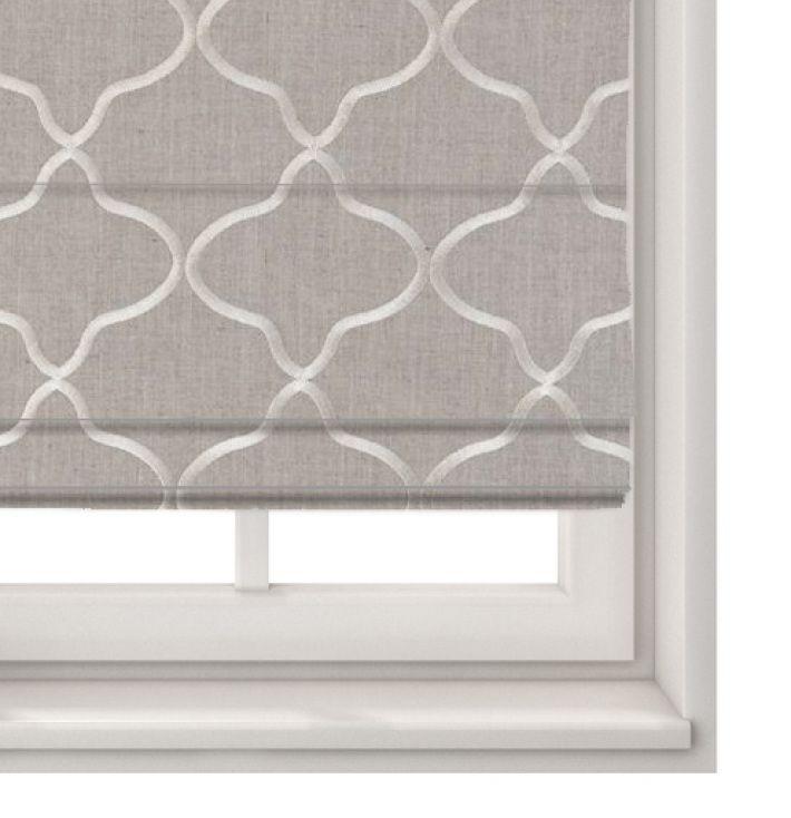 54 besten gardinen bilder auf pinterest faltgardinen fensterdekorationen und gardinen. Black Bedroom Furniture Sets. Home Design Ideas