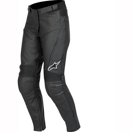 http://www.getgeared.co.uk/alpinestars_leather_motorcycle_trousers_stella_bat_ladies_black?sc=18