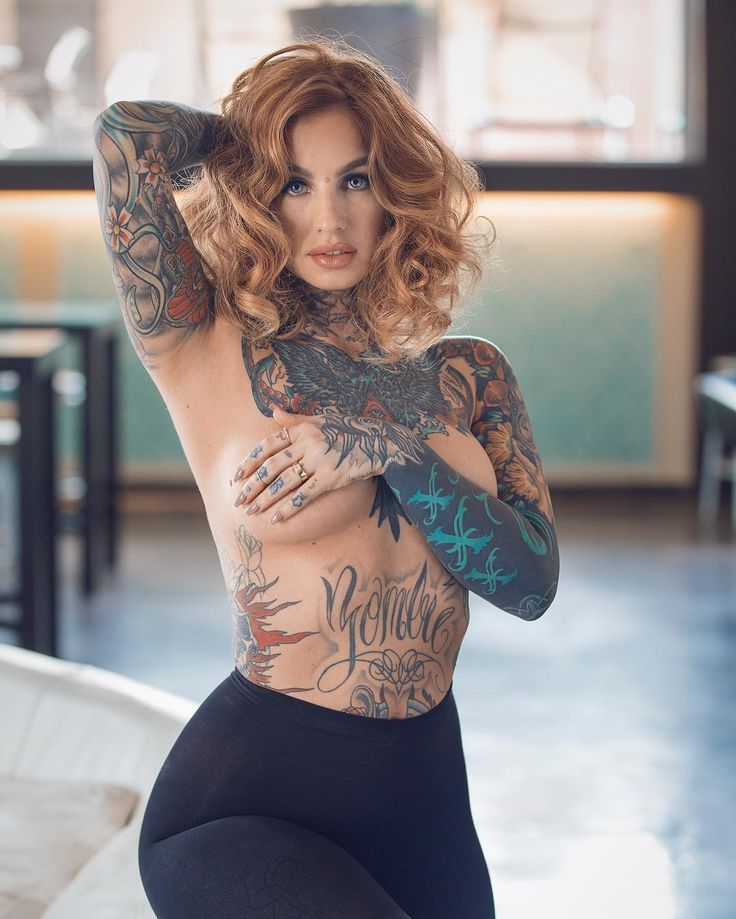 58 best little linda images on pinterest tattoo girls for Little linda tattoo