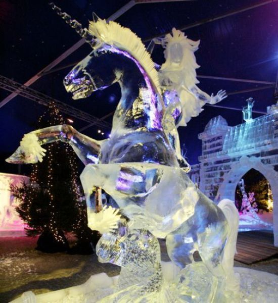 Best images about brugge ice sculpture festival on