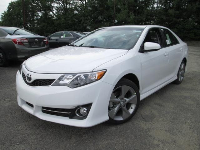 Images About Toyota Camry On Pinterest Toyota Camry 2015 | 2017 - 2018 ...