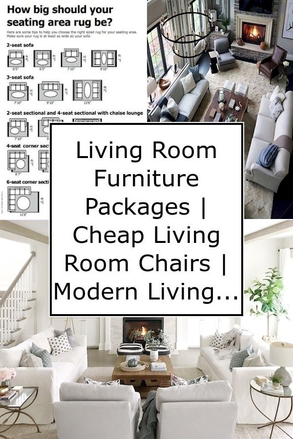 Living Room Furniture Packages   Cheap Living Room Chairs   Modern