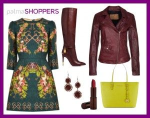 marsala-4-veronica galvez-personal shopper-palmashoppers