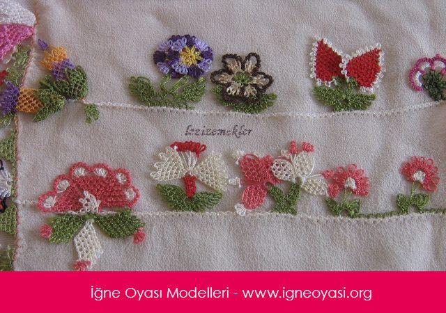 İğne Oyası Havlu Kenarı kapsamlı bilgiler ve özgün anlatımlar için http://www.igneoyasi.org bağlantısını ziyaret edin.