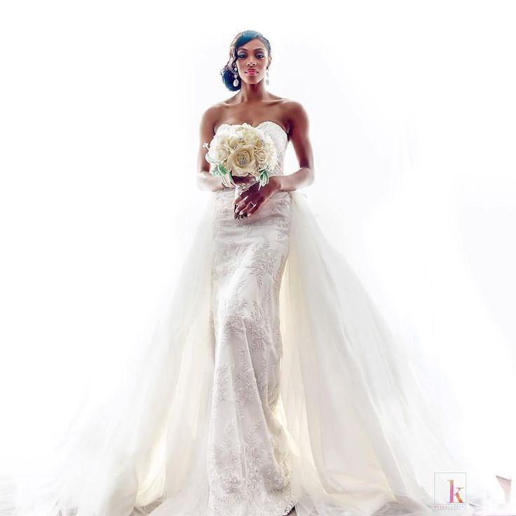 448 best weddings images on Pinterest | Hochzeitskleider ...
