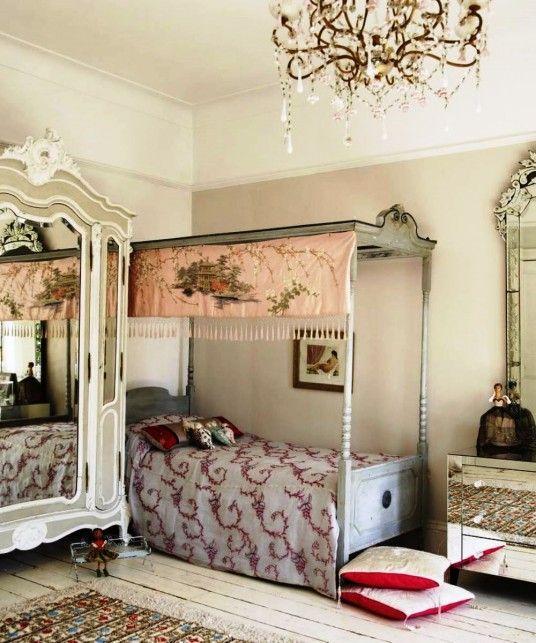 Cute Girl Bedrooms 194 best teen girl room ideas images on pinterest | nursery
