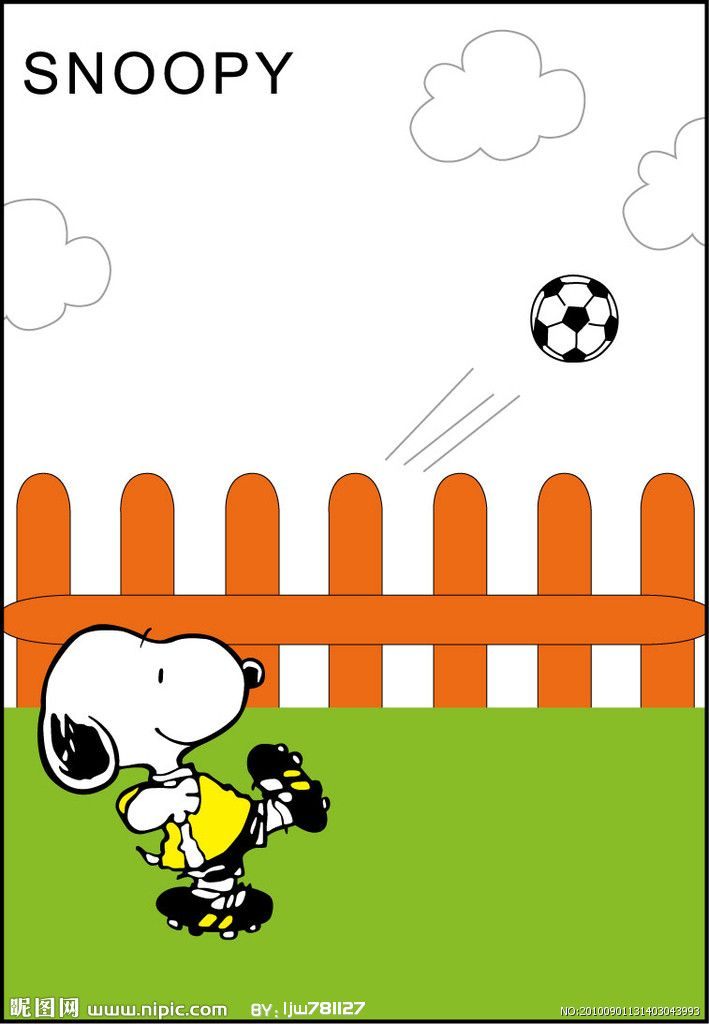 17 Best images about Snoopy and