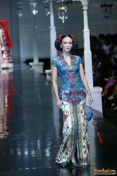 shanghai design