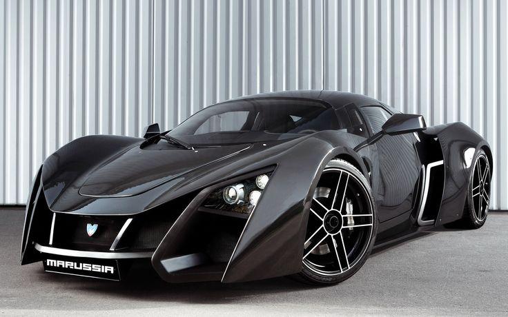 Motors (Russian: Мар