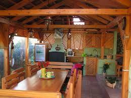 Výsledek obrázku pro zahradní posezení pergola