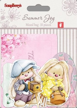 Summer+Joy+Set+of+diecuts+35+pcs