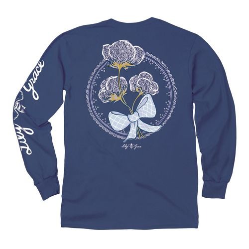 Southern Shirt Companies - T Shirt Design Collections