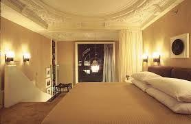 city club hotel - Google Search