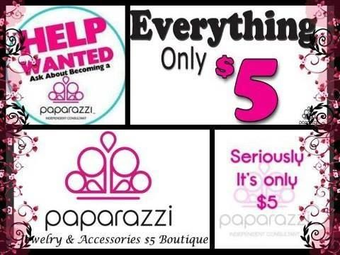 Sassy sophisticated accessories paparazzi jewelry for Paparazzi jewelry find a consultant
