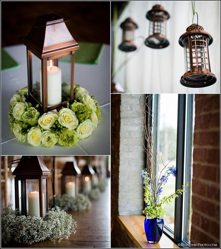 18 best Get Married in Simpsonville, SC! images on Pinterest | Loom ...