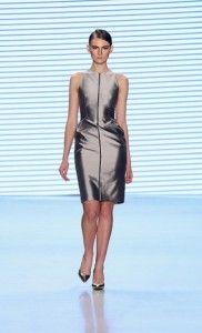 İstanbul Moda Haftası 4. Gün – Nihan Peker 2014