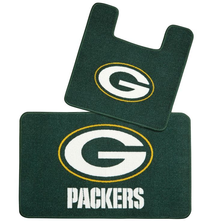 Green Bay Packers Bathroom Set 28 Images Green Bay Packers Bath 21 Set Soap Shower Curtain
