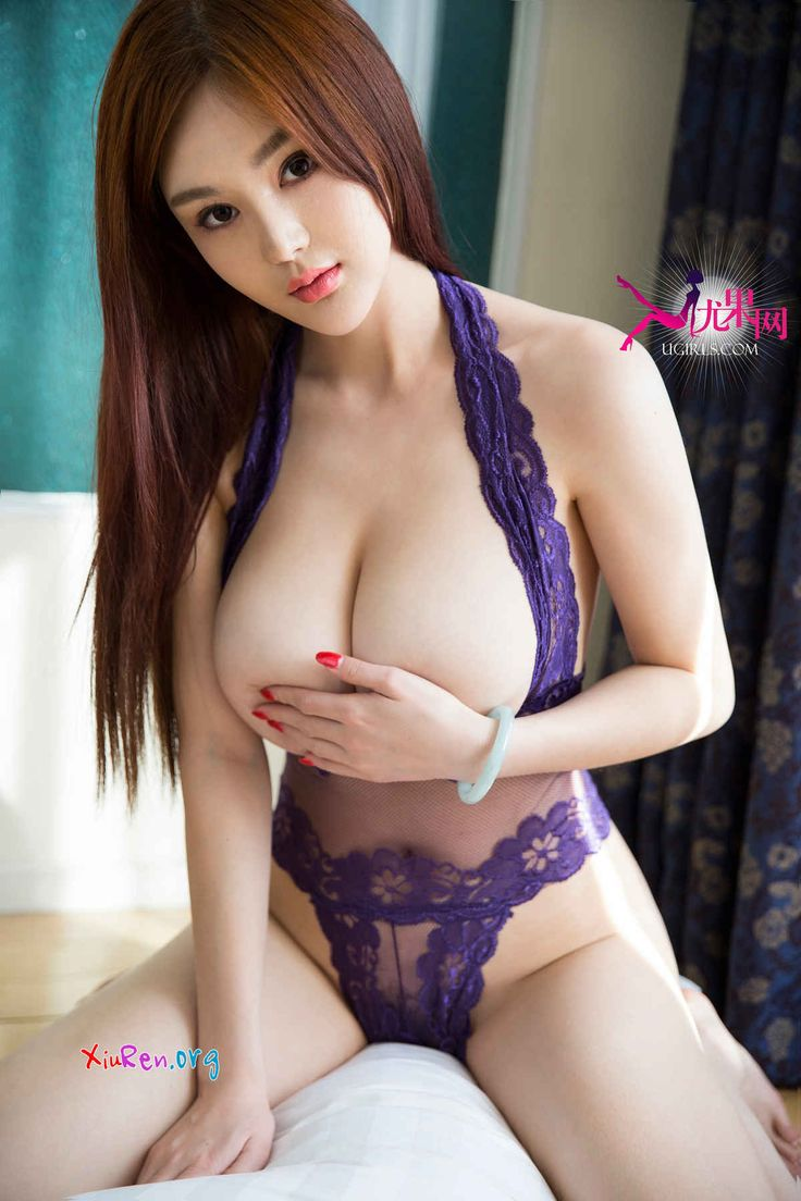 Sexy asian girls with big tits