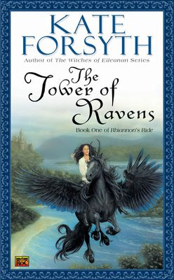 The Tower of Ravens by Kate Forsyth, Click to Start Reading eBook, More information to be announced soon on this forthcoming title from Penguin USA.