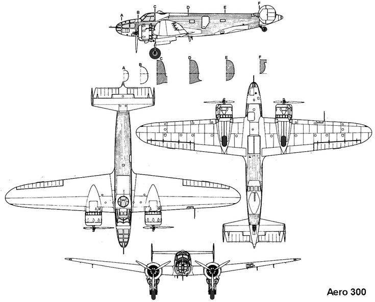 The 813 best WWII Aircraft images on Pinterest