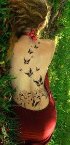 Tatuagem Feminina (35)