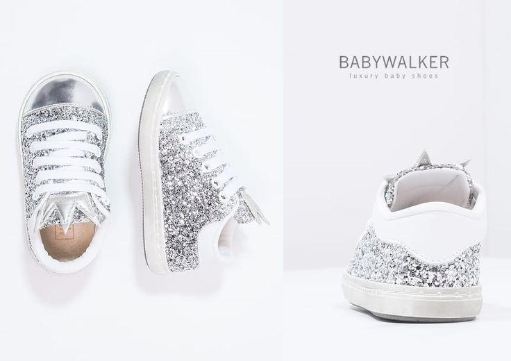 Princess Sneaker.. ss2017