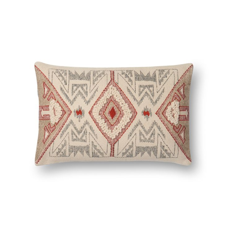 loloi pillows spring u002717