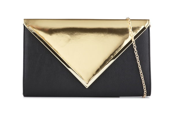 Surprise: it's from ALDO.Shoese Bags Jewelry, Pretty Bags, Bags Obsession, Envelopes Purses, Bags Addict, Bags Accessories
