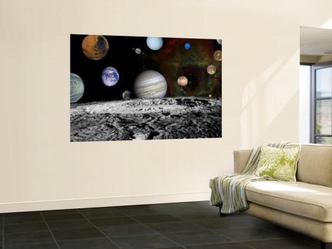I love space pics